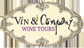 Vin & Company